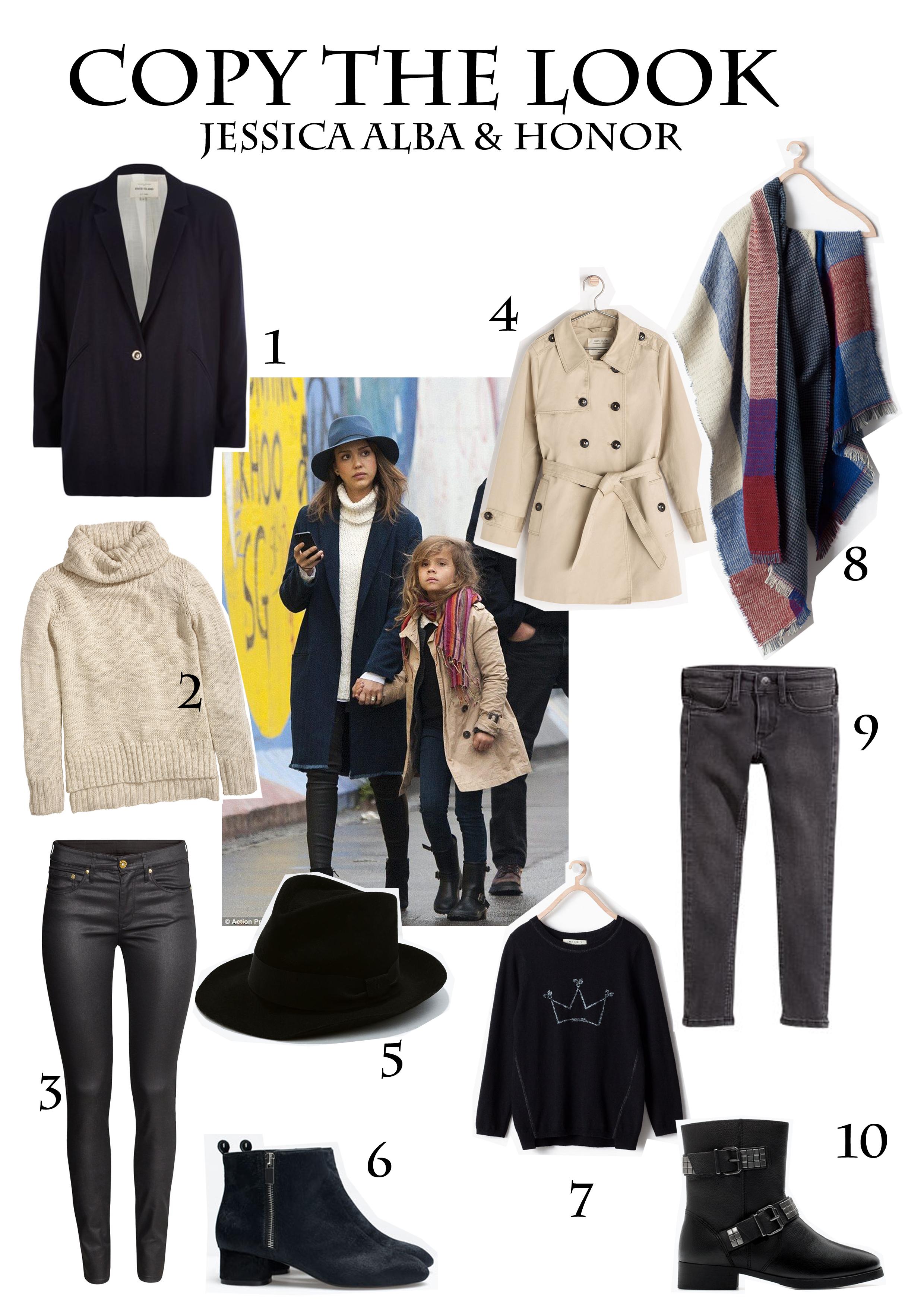 Chanel Trui Online Bestellen 21