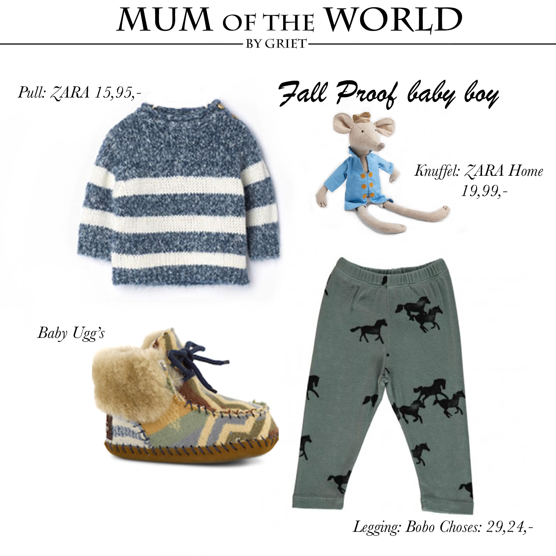 1b714070075 baby fashion